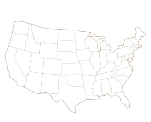 Dome-map-states