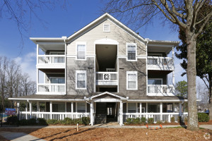 wildwood-ridge-atlanta-ga-building-photo